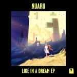 Like In A Dream EP