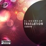 SLIDEDREAM - Traslation (Front Cover)