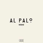 Al Palo 7