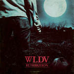 WLDV - Black September (Front Cover)