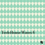 Tech House Waves 5