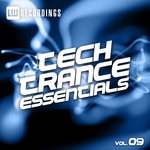 Various: Tech Trance Essentials Vol 9