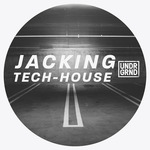 Jacking Tech-House (Sample Pack WAV/APPLE/REX)