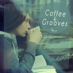 Coffee & Grooves