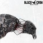 BLACK CROW - Broken Circuits (Front Cover)