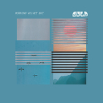 Morning Velvet Sky EP