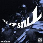 PORTUGAL THE MAN - Feel It Still (Coldabank Remix) (Front Cover)