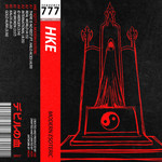 HKE - SQ777-5 Modern Esoteric (Front Cover)