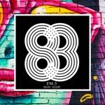 FM-3 - Non Stop (Front Cover)