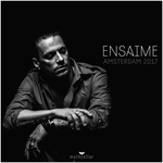 ENSAIME - Amsterdam 2017 (Front Cover)
