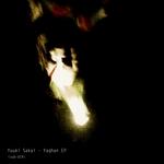 YUUKI SAKAI - Yaghan (Front Cover)