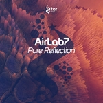AIRLAB7 - Pure Reflection (Front Cover)