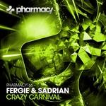 Crazy Carnival