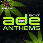 Ade Anthems 2017