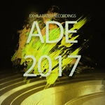 VARIOUS - ADE 2017 (Front Cover)