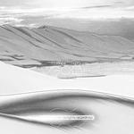 CITIZEN DUST - Gobi (Remixes) (Front Cover)