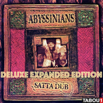 Satta Dub (Deluxe Expanded Edition)