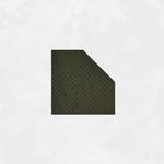MYK DERILL - Heimspeki EP (Front Cover)
