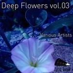 Deep Flowers Vol 03