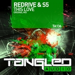 REDRIVE & S5 - This Love (Front Cover)