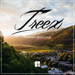 TREEX - Sweet Sorrow (Front Cover)