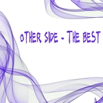 OTHER SIDE - The Best (Front Cover)