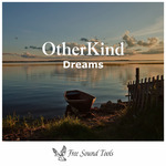 OTHERKIND - Dreams (Front Cover)