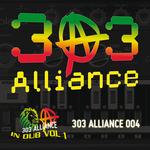 303 Alliance 004
