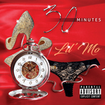 LIL' MO - 30 Minutes (Explicit) (Front Cover)
