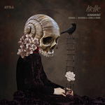 BEATMAN/LUDMILLA/KELLE - Humankind (Front Cover)