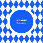 JIGANTE - Eldorado (Front Cover)