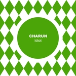 CHARUN - Idiot (Front Cover)