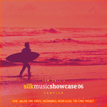 Tom Fall's Silk Music Showcase 06 Sampler