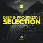 ADE Deep & Progressive