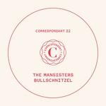 Bullschnitzel