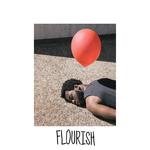 ED BALLOON - Flourish (Front Cover)