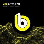Bitten Presents/ADE Bites 2017