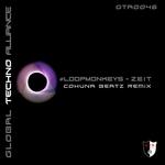 Zeit (Cohuna Beatz remix)