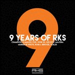 9 Years Of RKS