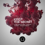 Keep The Secret Vol 15