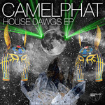 House Dawgs EP