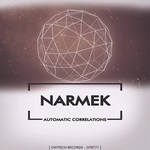 NARMEK - Automatic Correlations (Front Cover)