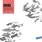 OID - Permanent Departure (Front Cover)