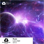 RUSS - Larco Bell (Front Cover)