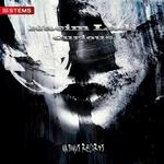 NACIM LADJ - Curious (Front Cover)