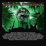 Junglist Resistance