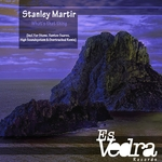 STANLEY MARTIR - What's That Thing (Front Cover)
