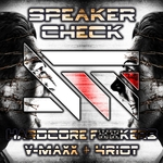 Speaker Check