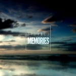 2PLANET - Memories (Front Cover)