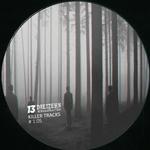 Killer Tracks # 1.05